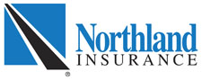 northland_insurance_company_217612